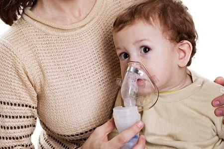 Лечение ларингита народными средствами у детей и взрослых: ингаляции, полоскания, отвары
