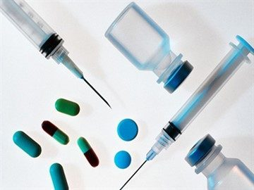Как лечить рак простаты: лекарства и препараты при раке предстательной железы