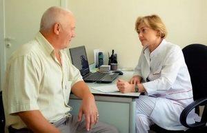 Как лечить невроз и его проявления
