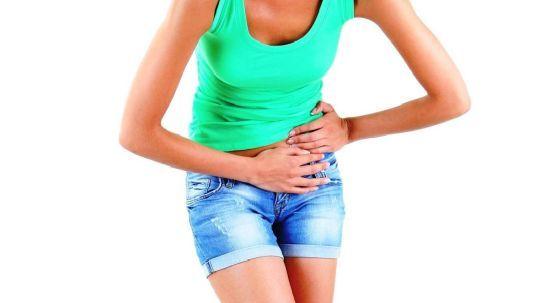Воспаление придатков: симптомы и лечение, причины, народное лечение в домашних условиях
