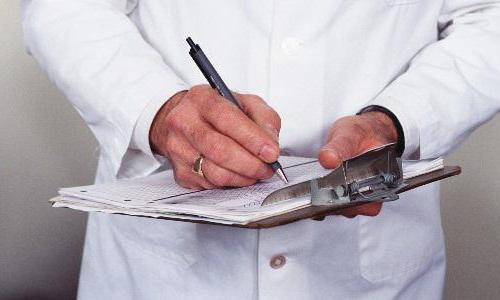 Почему болят локти: причины болей в локтевом суставе, к какому врачу обратиться при болях в локтях