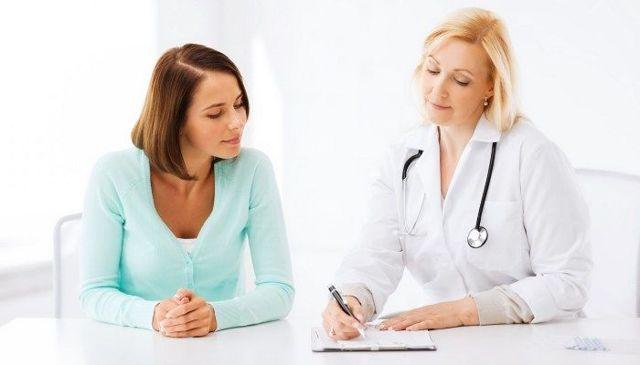 Галактофорит молочной железы: что это, симптомы и лечение интрадуктального мастита