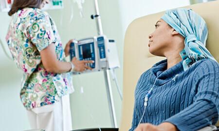 Рак почек: первые признаки, диагностика рака почек, лечение, прогноз при раке почек