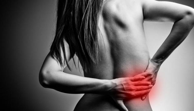 Ангиомиолипома почки: что это такое, как лечить, опасна ли она для жизни