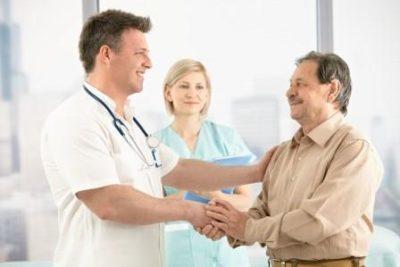 Сперматоцеле: лечение кисты придатка яичка у мужчин, операция при сперматоцеле