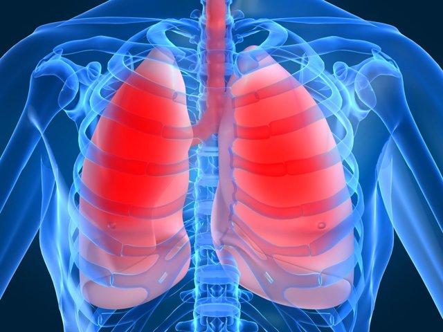 Tuberculose dos gânglios linfáticos: sintomas e primeiros sinais, tratamento da tuberculose dos gânglios linfáticos