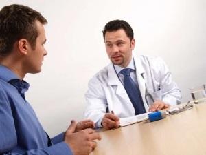 Анэякуляция: причины отсутствия эякуляции, как лечится анэякуляция