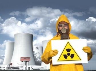 Радионуклиды – правда и мифы. Что такое радионуклиды, классификация, вред для человека, где содержатся, как вывести.