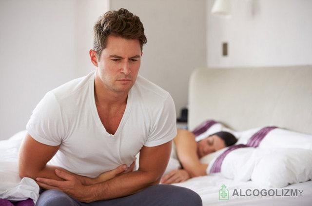 Алкоголь и Аспирин: совместимость, последствия, Аспирин при алкогольном отравлении