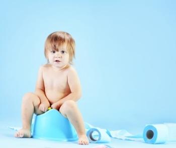 Панадол свечи для детей: инструкция по применению ректальных суппозиториев