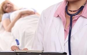 Аменорея: лечение, причины первичной, вторичной аменореи