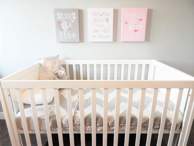 Совместный сон с ребенком: за и против, как отучить ребенка спать с мамой