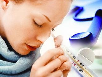 Фарингит: симптомы и лечение, причины развития, осложнения, лечение фарингита народными средствами.