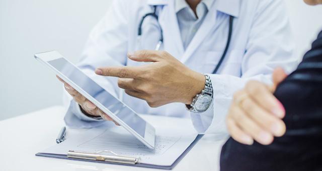 Эхинацея: лечебные свойства, показания и противопоказания к применению, особенности применения в детском возрасте и при беременности