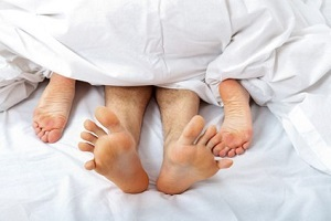 Загиб матки кзади, вперед: причины, последствия, как забеременеть