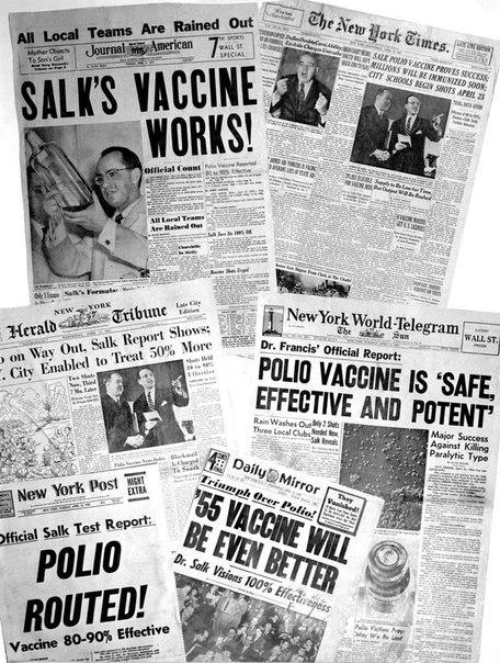 Туровая вакцинация от полиомиелита 2015: показания к введению ОПВ, схемы, побочные явления и осложнения