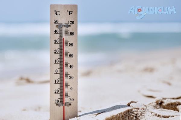 Тепловой удар: первая помощь, симптомы, что делать при тепловом ударе у ребенка и взрослого