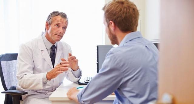 Печеночная колика: симптомы и лечение, первая помощь при приступе печеночной колики