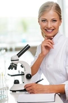 Указывает ли a-hbs-ag 30 мч на наличие гепатита?