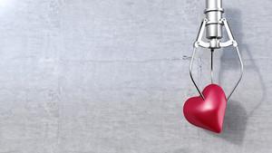 Колет сердце: причины, что делать в домашних условиях, что выпить
