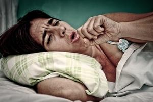 Туберкулез печени: симптомы и первые признаки, как передается, диагностика и лечение