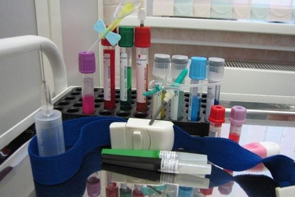 Склероз шейки мочевого пузыря: симптомы, лечение, операция у мужчин и женщин