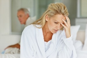 Почему часто болит голова и кружится?