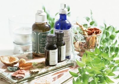 Облепиха – польза и вред для человека, химический состав, применение облепихи в народной медицине и косметологии.