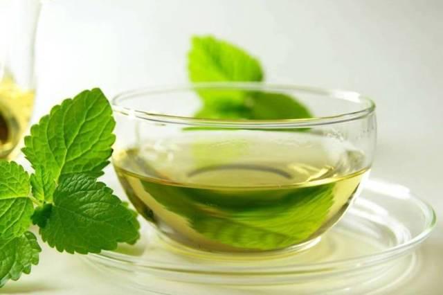 Чем лечить кашель без температуры?
