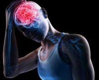 Акромегалия – причины, симптомы, лечение и способы профилактики заболевания.