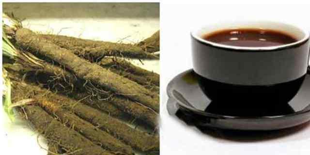 Скорцонера, черный корень: пищевая ценность, применение, полезные свойства, вред