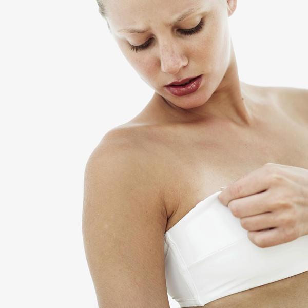 Галактоцеле молочной железы: симптомы, лечение, фото, профилактика при кормлении