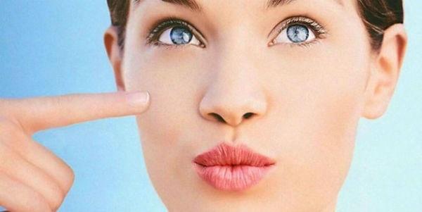 Пигментация при беременности на лице, как избавиться от пигментации кожи при беременности