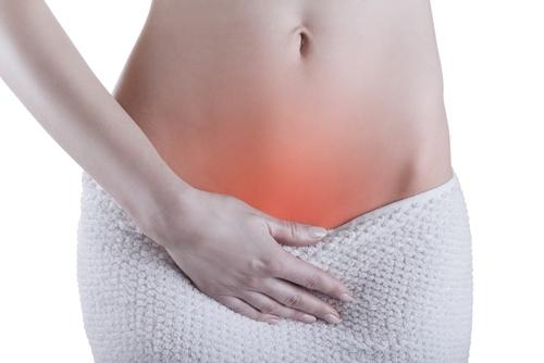Цервицит: причины, методы лечения и отказ от половой жизни
