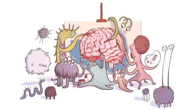 Дисбактериоз кишечника: симптомы, причины, диагностика дисбактериоза кишечника у детей и взрослых, лечение и профилактика дисбактериоза