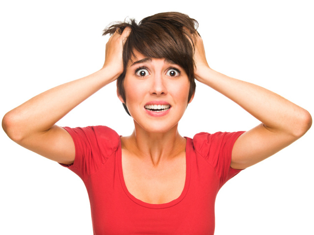 Гиперацидный гастрит: что это такое, симптомы и лечение, диета
