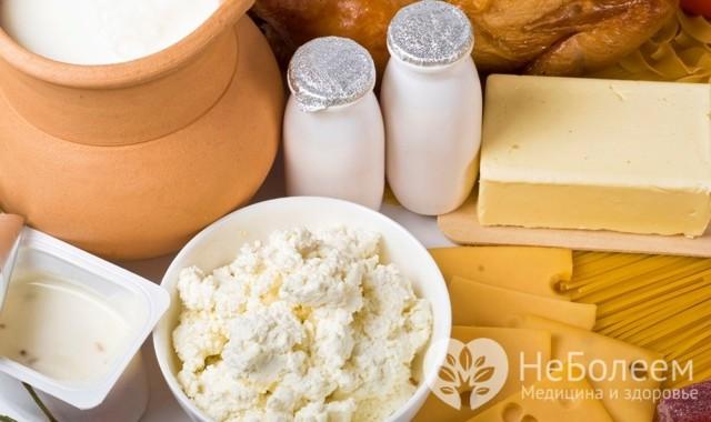 Польза и вред молока, пищевая ценность и химический состав молока