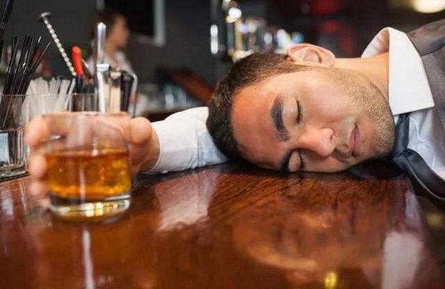 Кагоцел и алкоголь: совместимость, через сколько можно пить, последствия