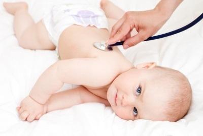 Прививка от краснухи детям: когда делается, обязательна или нет, как переносится