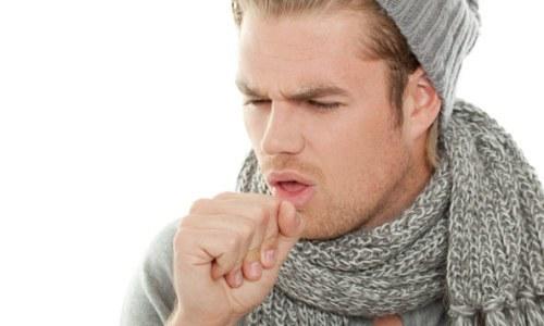 Туберкулез почек: симптомы, лечение, причины, диагностика и профилактика