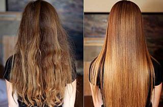 Ламинирование волос: плюсы и минусы, виды ламинирования, последствия