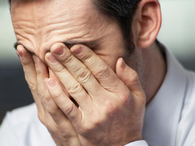 Баланит у мужчин: симптомы, лечение, формы баланита у мужчин и детей