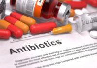 Что можно пить при хроническом колите кроме прибиотиков?