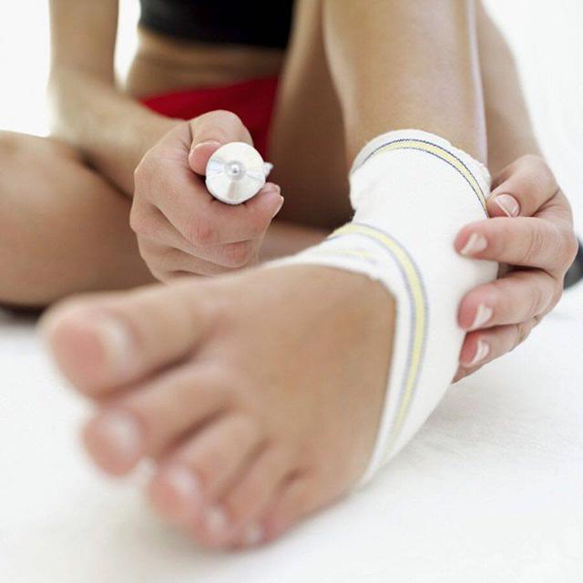 Гвоздика: полезные свойства, состав, противопоказания, применение в медицине