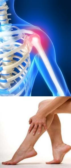 Ломит суставы рук и ног: причины боли, ломоты в суставах, почему хрустят суставы, ломит суставы при беременности