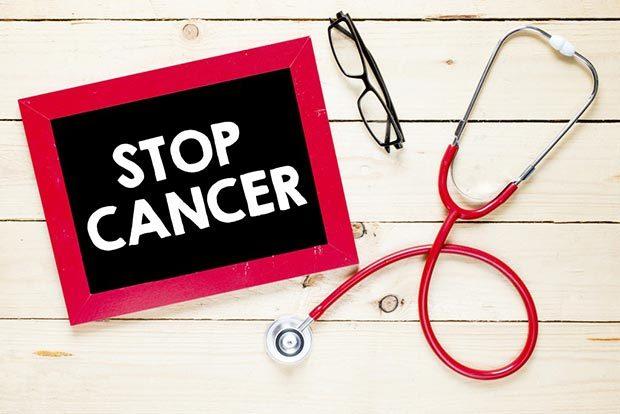 Рак: первые признаки, симптомы, методы профилактики