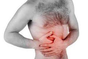 Симптомы аппендицита у взрослых: первые признаки аппендицита у женщин и мужчин