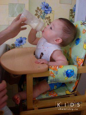 Закваска наринэ: инструкция по применению, как готовить закваску, противопоказания