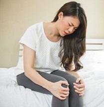 Фибромиалгия: симптомы и лечение, что это такое, лечение в домашних условиях