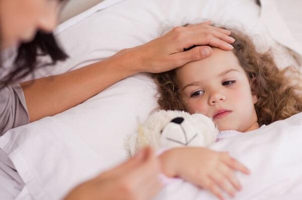 Кишечные инфекции у взрослых: симптомы и лечение, анализы на кишечные инфекции